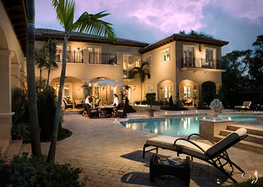 Villa Gabrielle Miami For Rent Luxury Florida Rental In